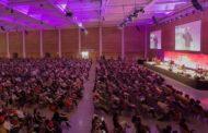 Torna il Web Marketing Festival; appuntamento il 23 e 24 Giugno a Rimini per la quinta edizione