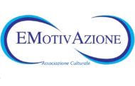 Si afferma a Roma l'Associazione EMotivAzione guidata dal Presidente Luigi Iavarone; un impegno per il sociale a 360°
