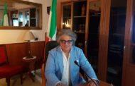Ugl Medici, le dimissioni di Filippo Fordellone dalla carica di Segretario Nazionale