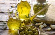 Olio ed Ulivo , un amore antico