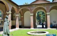 La figura di Socrate come paradigma del filosofare; convegno al Pontificio Ateneo S. Anselmo di Roma