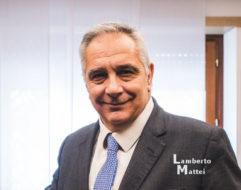 Fattura elettronica, Lamberto Mattei (Popolo partite Iva):