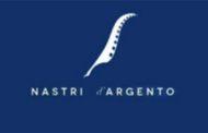 Taormina: Nastri d'Argento 2017