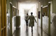 Sanita': il neo Ministro Giulia Grillo, via ticket e dubbi su vaccini