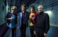 Rolling Stones, il mito immortale. in 60 mila a Lucca.