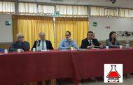 Esaarco nel Lazio; presentata la pluralità dei servizi della confederazione