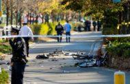 Terrorismo New York, attentato a Manhattan