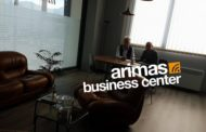 Arimas Business Center