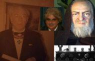 Filippo Fordellone senior; testimone in America dell'italianità e della fede in Padre Pio