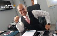 Nuova tappa per laroccasolutions che approda alla Borsa Italiana di Milano con l'European Business Award