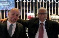 Arimas Business Center; raggiunto accordo per la nuova sede di Milano. Maurizio La Rocca: