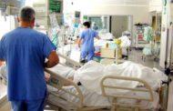 Violenza sugli infermieri al Pronto soccorso di Chieti, gli Ordini medico-infermieristici chiedono immediate azioni a tutela dei sanitari