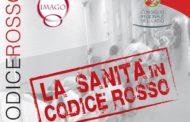 Sanità: Palozzi (FI) annuncia la partecipazione a
