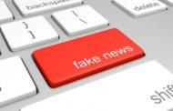 Fake news, contrastare i pettegolezzi online con piani di web reputation