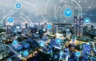 Inghilterra: Innovazione, Maurizio La Rocca presenta nuove soluzioni in 5G