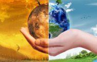 Allarme ambientale, l'Unione Europea striglia l'Italia