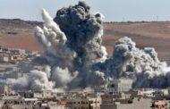 Guerra in Siria: centinaia i morti, la Turchia preme al nord