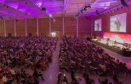 Rimini, verso la sesta grande edizione del Web Marketing Festival
