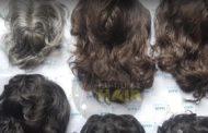 Novità per gli impianti capillari, il 12 giugno sarà  Open Day a Roma per Future Hair leader nel settore dei sistemi protesici