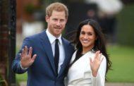 Le nozze del principe Henry, la notizia pettegolezzo in prima pagina nei tg nazionali