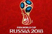 Mondiali 2018, la rabbia del tifo perduto per una Italia che non può far sognare