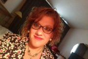 Istituzioni e impegno sociale, alla vigilia delle amministrative Natasha Pisana: