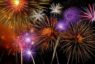 Canada, fuochi d'artificio silenziosi a tutela degli animali