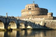 Ratti a Castel Sant'Angelo, Assotutela:
