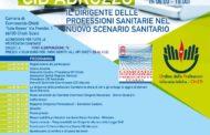 Nasce il Abruzzo il Comitato Infermieri Dirigenti, primo convegno a Chieti