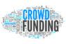 Il Crowdfunding in forte crescita nel 2017, Maurizio La Rocca (Arimas):