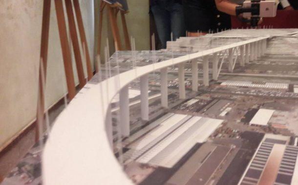 Il nuovo ponte di Genova, progettato per durare mille anni. Atlantia raccoglie la sfida