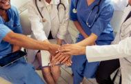 Operatori sanitari verso un importante convegno a Comiso