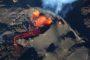 Terremoti: da oggi il primo tweet automatico dell'Istituto Nazionale di geofisica
