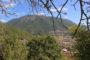 Festival Valli e montagne dell'appennino centrale, al via la