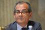 L'Ufficio parlamentare di bilancio boccia il DEF, tempi duri per la manovra gialloverde