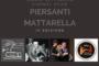 Premio Letterario Giornalistico Piersanti Mattarella