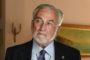 Rete Civica della Salute, grande successo per il tour formativo nelle scuole della provincia ragusana
