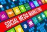 Social media, grandi opportunità con le news strategies del terzo millennio