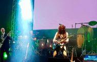 Intervista al chitarrista triestino Maurizio Vercon che, con il suo terzo capolavoro