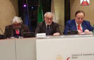 Fausto Capalbo racconta in video Fatti e Misfatti: