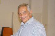Aperture di Partite Iva, il commercialista Lamberto Mattei:
