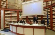 Sviluppo d'impresa, apprezzata relazione del commercialista Lamberto Mattei alla Camera dei Deputati