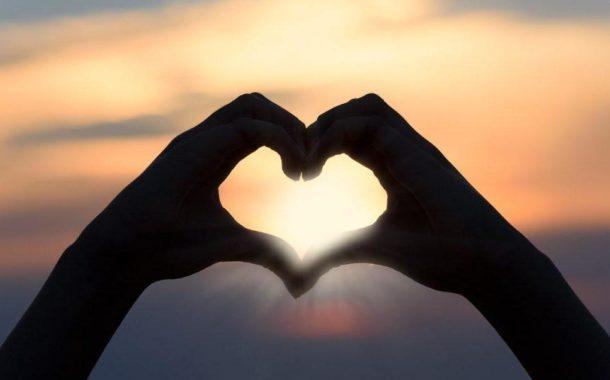 San Valentino, storia antica della festa di un amore che esiste?