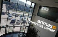 Domiciliazione e segreteria virtuale in Abruzzo, i servizi interni e da remoto di Arimas Business Center