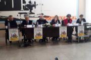 Io sono Oss entra a far parte del Forum Terzo Settore, Pisana: