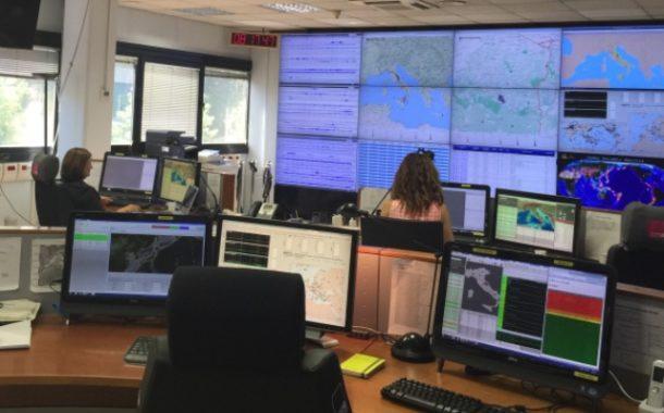 Terremoti, nel 2018 localizzati oltre ventitremila epicentri in tutta Italia. Il report dell'Ingv