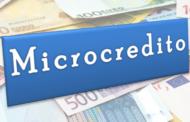 Le grandi opportunità del microcredito, intervista al commercialista Lamberto Mattei: