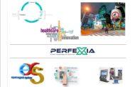 Offerte lavoro, la società Perfexia ricerca n. 10 programmatori software per le sedi di Padova e Firenze