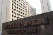In Emilia Romagna la disoccupazione continua a scendere: al 5,9% nel 2018, dal 6,5% del 2017