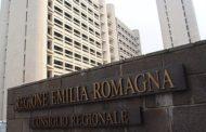 Attrattiva e digitale, l'Emilia-Romagna chiama: nuovo bando da 35 milioni per le imprese che vogliono investire qui